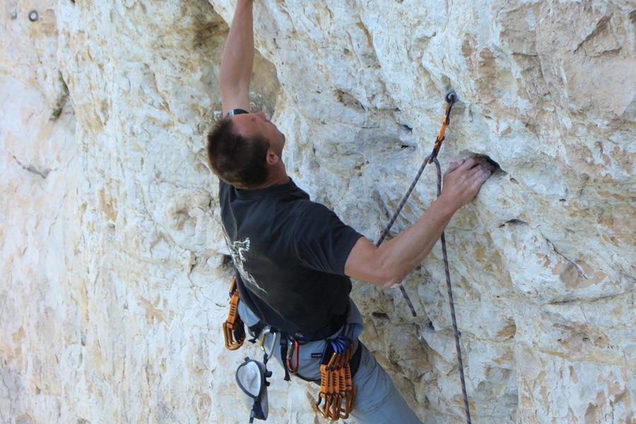 MBO4Leisuresports-mbo-sportopleiding-werkgebieden-muurklimmen