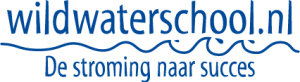 Wildwaterschool-logo-mbo4leisuresports.nl