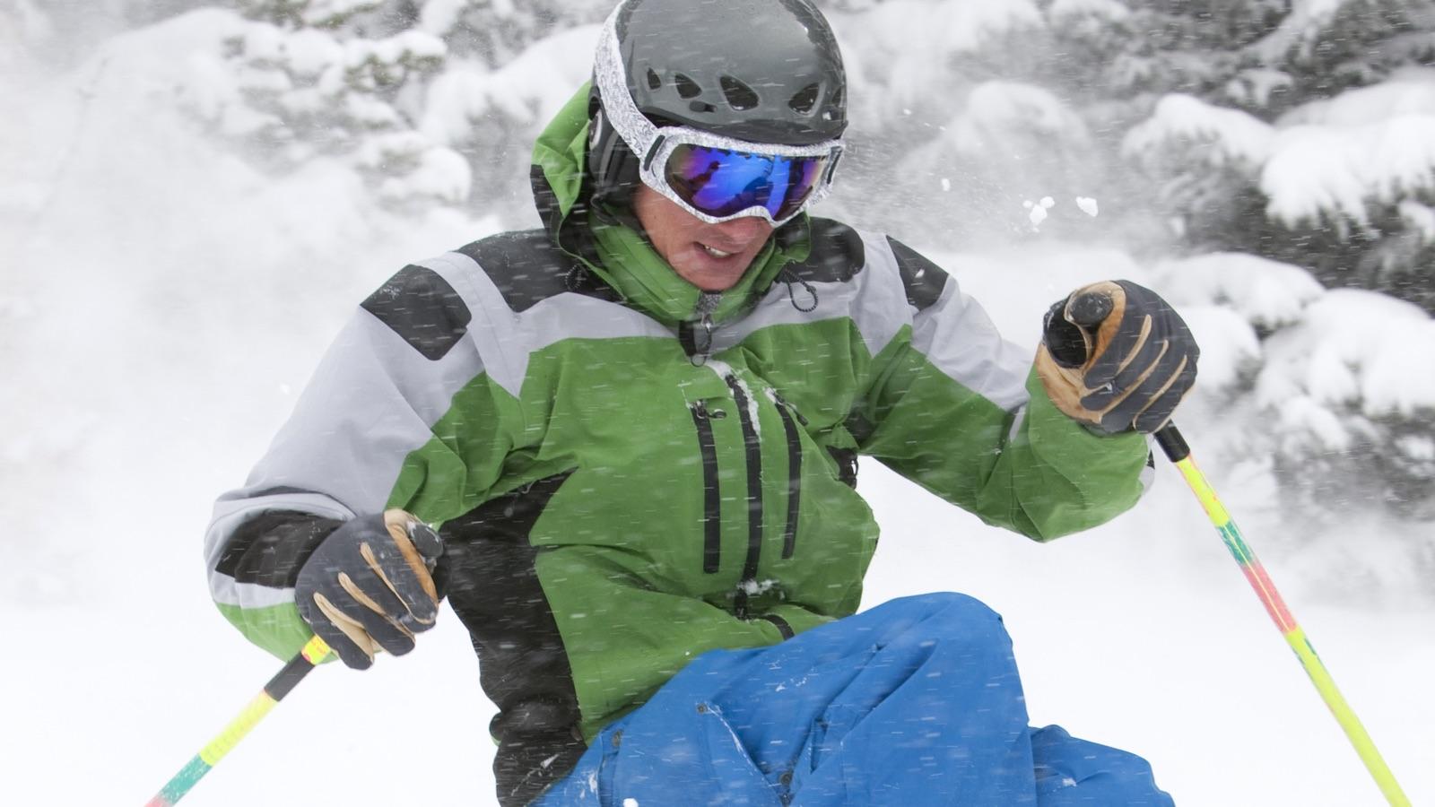 mbo4leisuresports-ski-instructor-sportopleiding