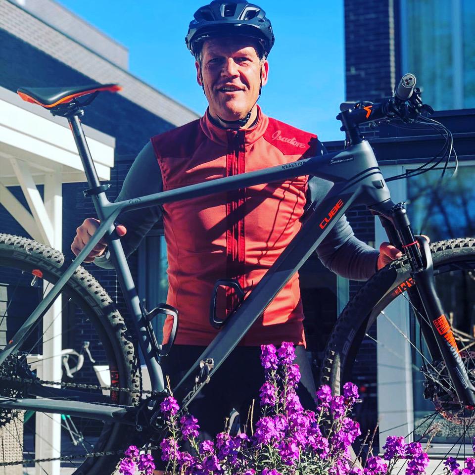 Gert-Jan-Pruijn-owner-mbo-4-leisuresports-trainer